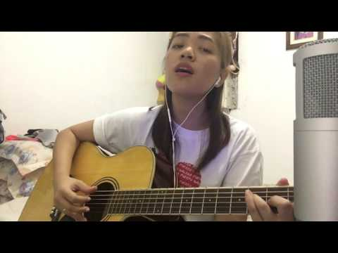 This Town (Niall Horan) Cover - Pau Bisares