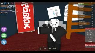 Roblox Secret:ObliviousHD Roleplay World: Secret Studio Maker?