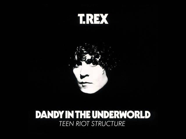 t-rex-teen-riot-structure-pissninjah