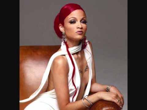 Charli Baltimore featuring Eve- Philly's Finest