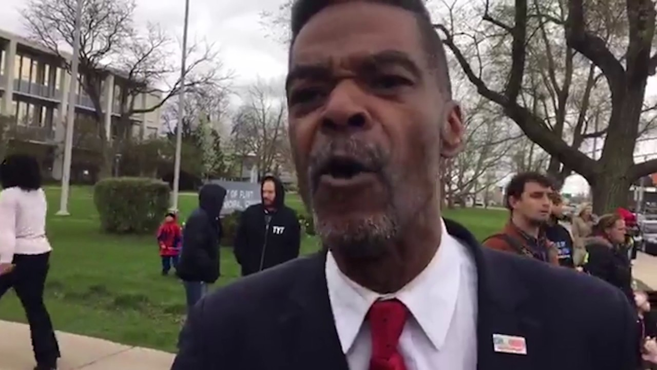 jordan-confronts-flint-councilman-cheering-arrest-for-free-speech