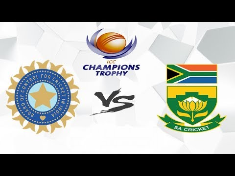 🔴Live India Vs South Africa Cricket Match With Tamil Comment