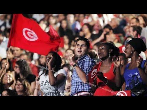 El General - Live a Carthage 2011