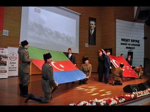 Etlik Anadolu İmam Hatip Lisesi,