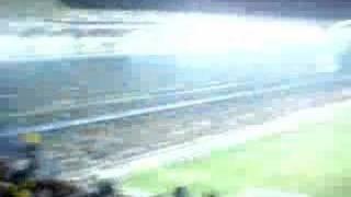 champions league fenerbahce sevilla 3 2 semih senturk
