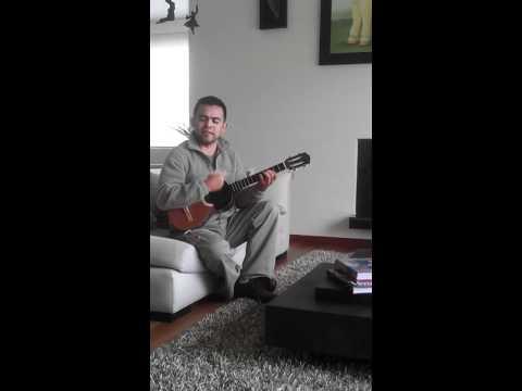 (Llanura y Tu)  #Venezuela #Colombia #musicallanera #costarica #Llano