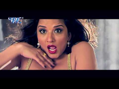 MONALISA TOP 10 HITS || मोनालीसा का टॉप 10 सबसे हॉट गाना || Video JukeBOX || Bhojpuri Hot Songs