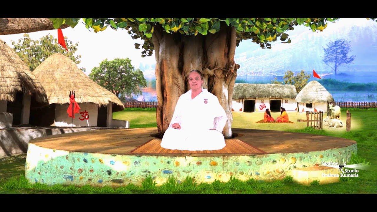 Shreemad Bhagwat Geeta - IN PRESENT CONTEXT  | Ep 70 | Brahma Kumaris