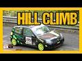 Renault Clio 2 RS - Régis PIERRAT - HILL CLIMB - 2015 - Abreschviller-St. Quirin