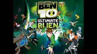 vuclip Ben 10:Ultimate Alien in hindi (Special Episode) #01 [HD]