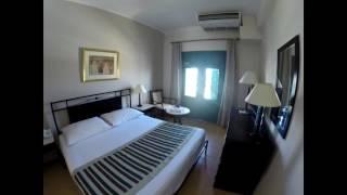 видео Отзывы об отеле » Sol Y Mar Club Makadi (Солимар Клаб Макади) 4* » Макади » Египет , горящие туры, отели, отзывы, фото