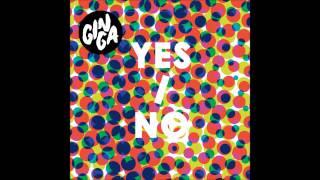 Gin Ga - AA