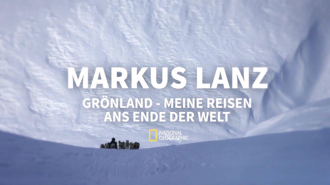 BDE Markus Lanz