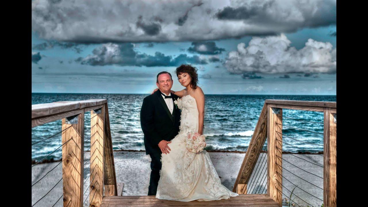 Beach Wedding Boca Raton | The best beaches in the world