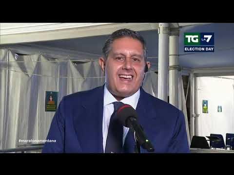 """Centrodestra, Giovanni Toti su Matteo Salvini: """"I numeri dicono che il leader è ancora lui, ma ..."""