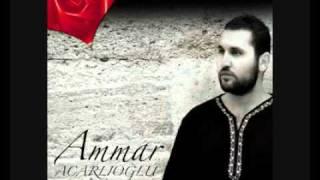 Ammar Acarlıoğlu - Seni Anlatmalı.mp4