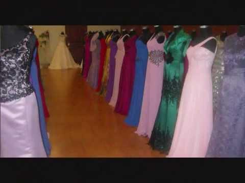Fran Rivera Costura Y Carmen Machado Nueva Coleccion 2014