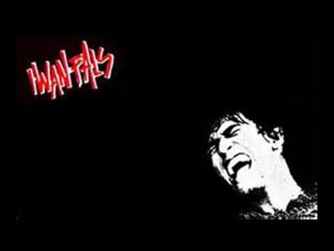 Iwan Fals - Pangeran Brengsek (album Kantata Samsara)