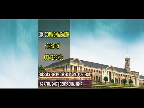 CFC 2017 || Day 5 || Session 12 || Plenary session
