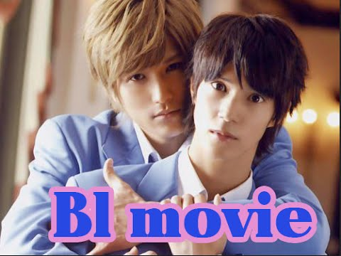 Bl Movie Eng Subspa Online About Love Between A Shy And Cute Guy