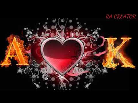 A love k images
