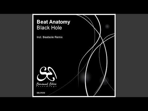 Black Hole (Beatsole Remix) - Beat Anatomy | Shazam