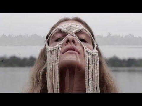 Muse - Fashion Film