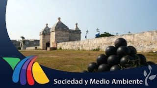 Javier Alatorre en Cuba | Noticias