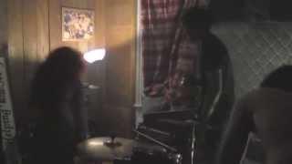Hypnic Jerk as The Cramps - Goo Goo Muck