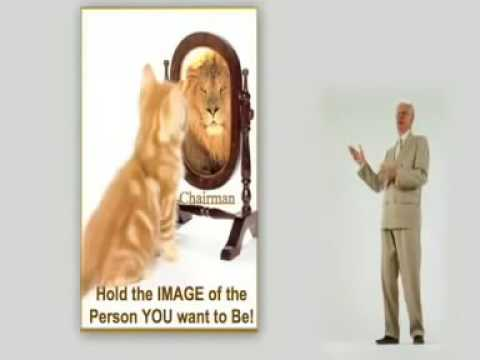 Bob Proctor How To Create Your Own Economy (Increase Your Value)