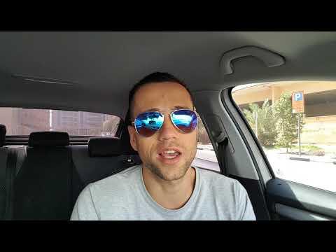 Аренда авто в Дубай | Как вас разведут на деньги