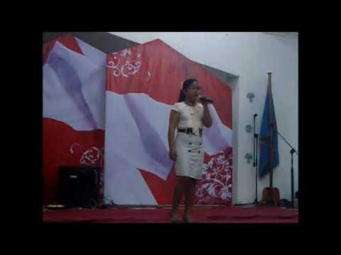 KASIHMU BERTAHAN @VERA BADJA-WAINGAPU-SUMBA TIMUR NTT