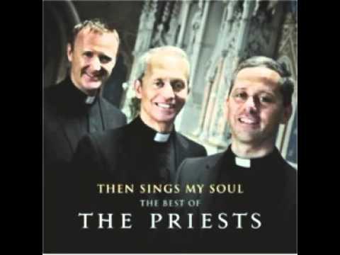 The Priests - Danny Boy