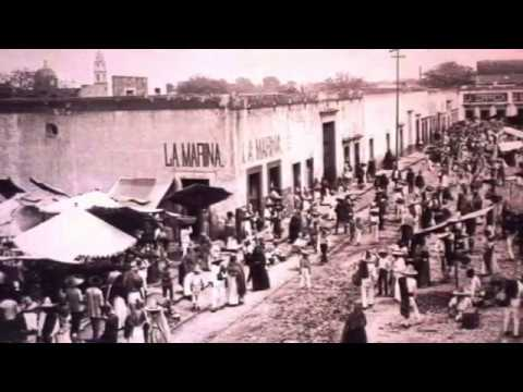 Antiguo video 2 - 2 3