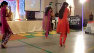 Our performance at sister