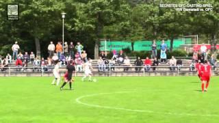 RW Darmstadt vs. OFC