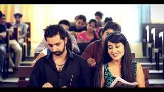 New Punjabi Songs 2014   Pyar   Vinay Sharma   Full HD Latest Punjabi Songs 2014 Resimi