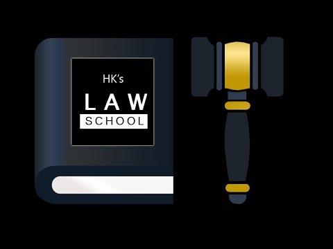 What we do? | HK s Law School