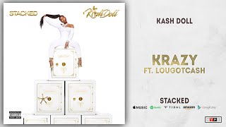Play Krazy (with lougotcash)