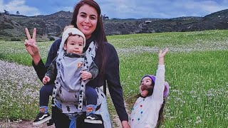 Mom Says She Was Fired Because Her Kid Made Too Much Noise