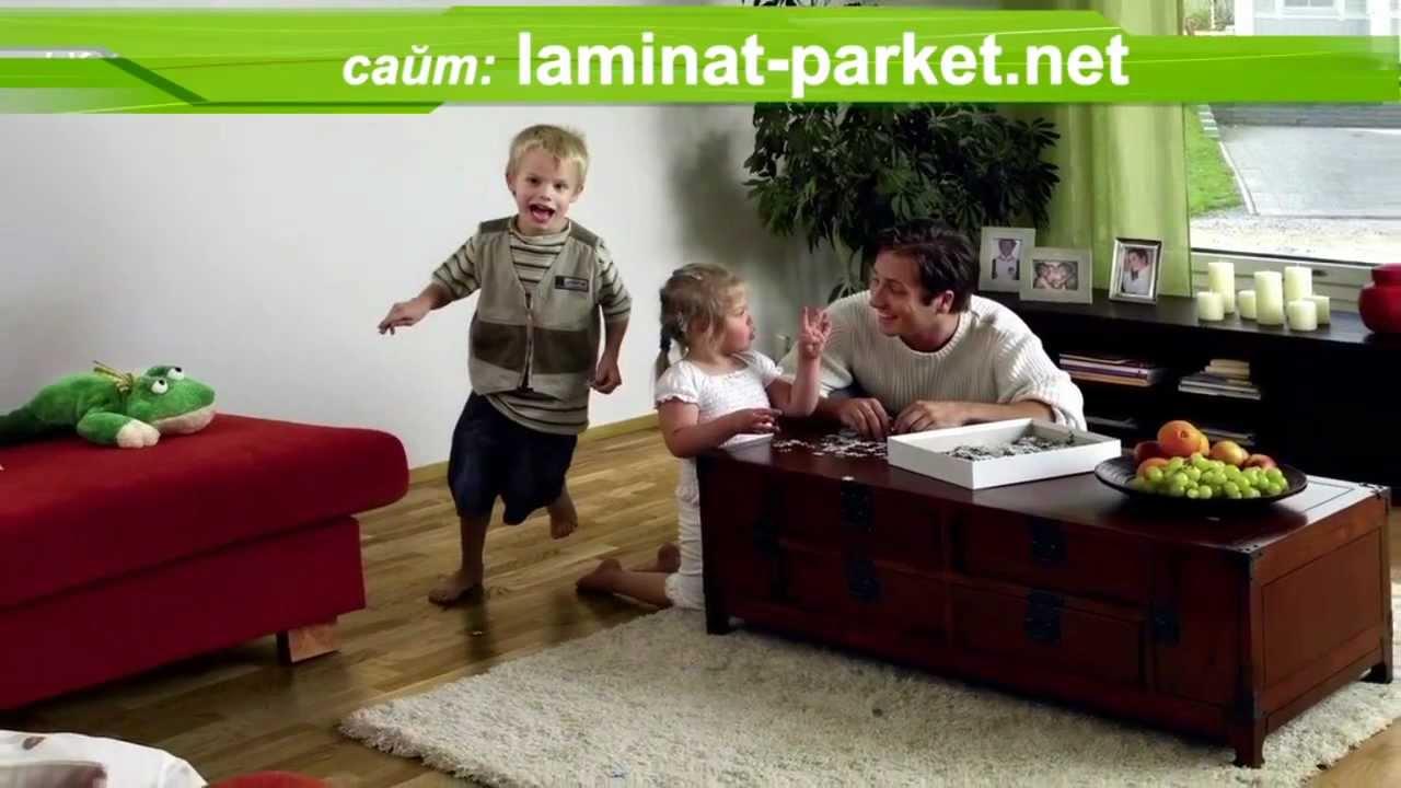 Трехслойная паркетная доска под лаком или масло-воском. Оптимальное покрытие для эксплуатации в домашних условиях. Лучшие цены в киеве.