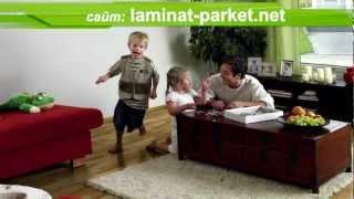 Паркет UPOFLOOR(Финляндия) укладка паркетной доски 1грн.(Лучшая по качеству и цене паркетная доска из финляндии UPOFLOOR (УПОФЛОР).Подробности на сайте http://laminat-parket.net/...., 2013-01-13T12:14:33.000Z)