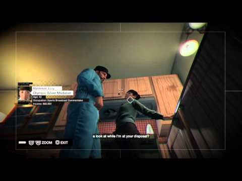 """Watch_Dogs 2 - """"How to Fuck a Bride in the Public"""" from YouTube · Duration:  2 minutes 58 seconds"""