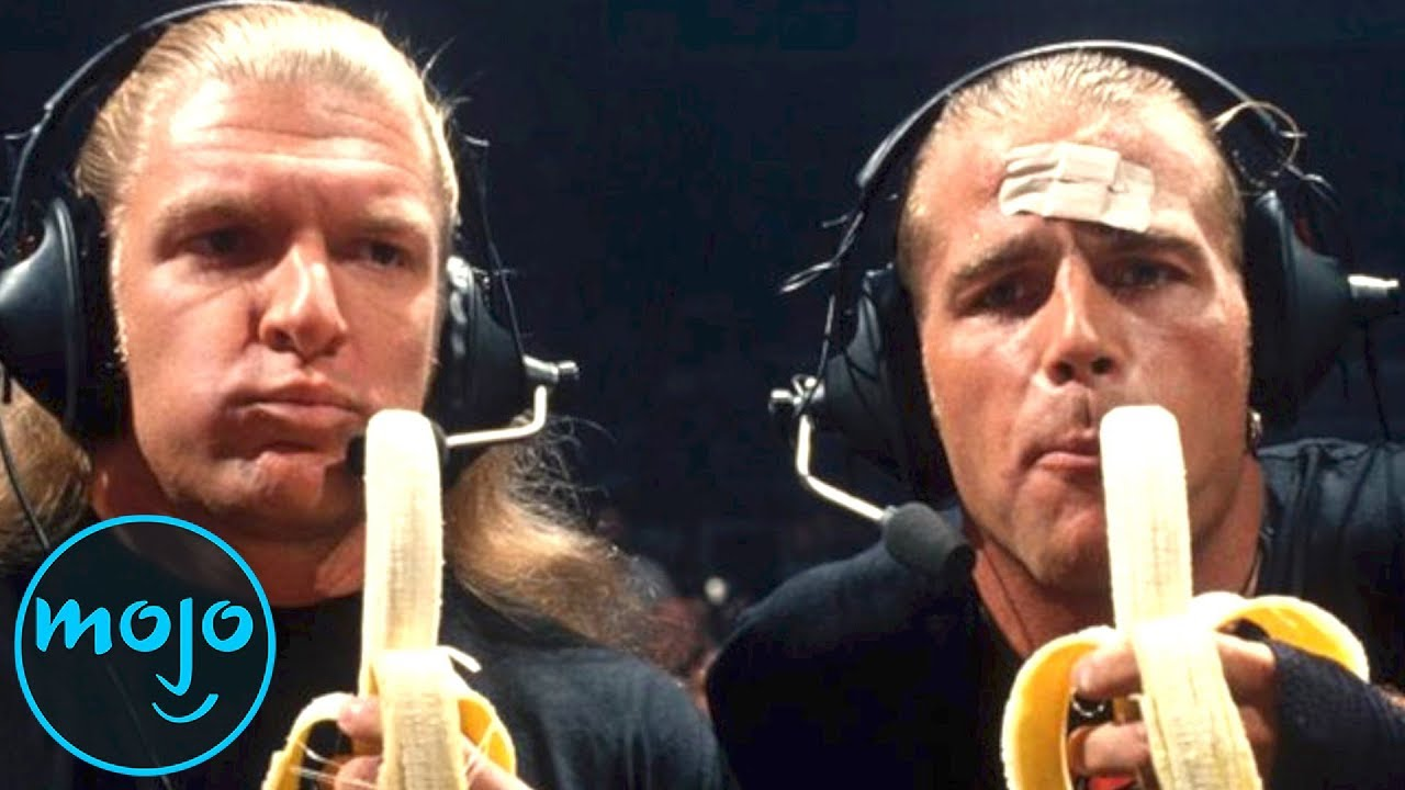 top-10-greatest-factions-in-wwe
