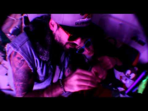 NTS - A Mania Da Joana ft MZ & Vitor Alpha
