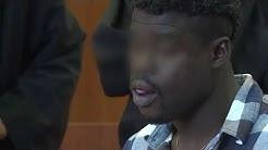 JVA Köln: Siegaue-Vergewaltiger in seiner Zelle durch Brand  schwer verletzt