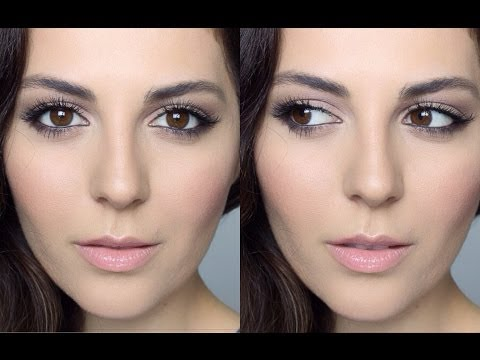 Natural Spring Makeup Tutorial | Sona Gasparian