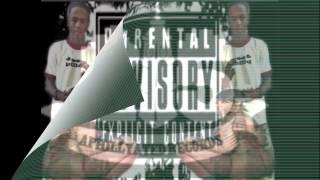 PHILLY CLUB X JERSEY CLUB X TRISTATE BANGAS VOL 1