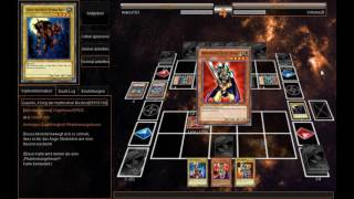 Let`s Play DevPro with Yugi