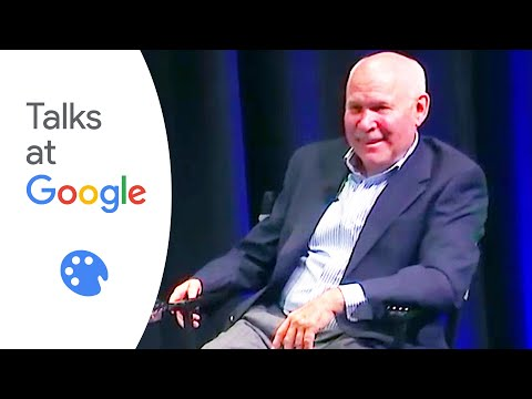 "Steve McCurry: ""A Life of Photography"" 